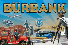 city_of_burbank_project